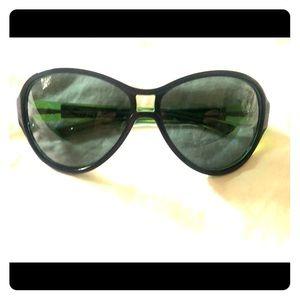 Diesel Sunglasses for women